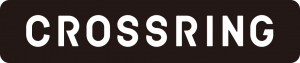 crossring_logo_2017