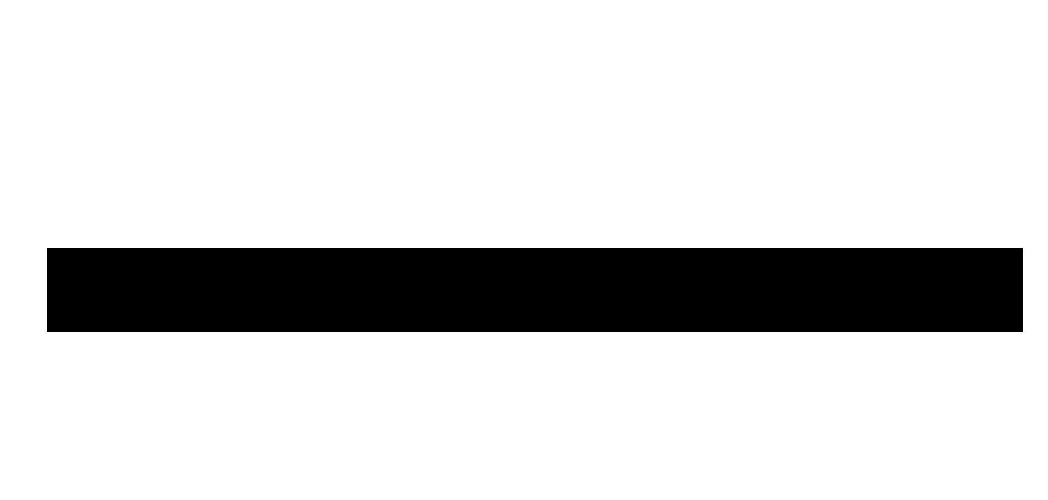 logo_GIVANCY