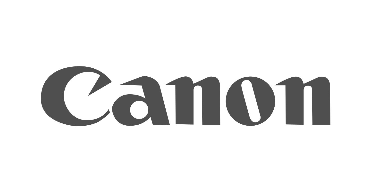 logo_canon