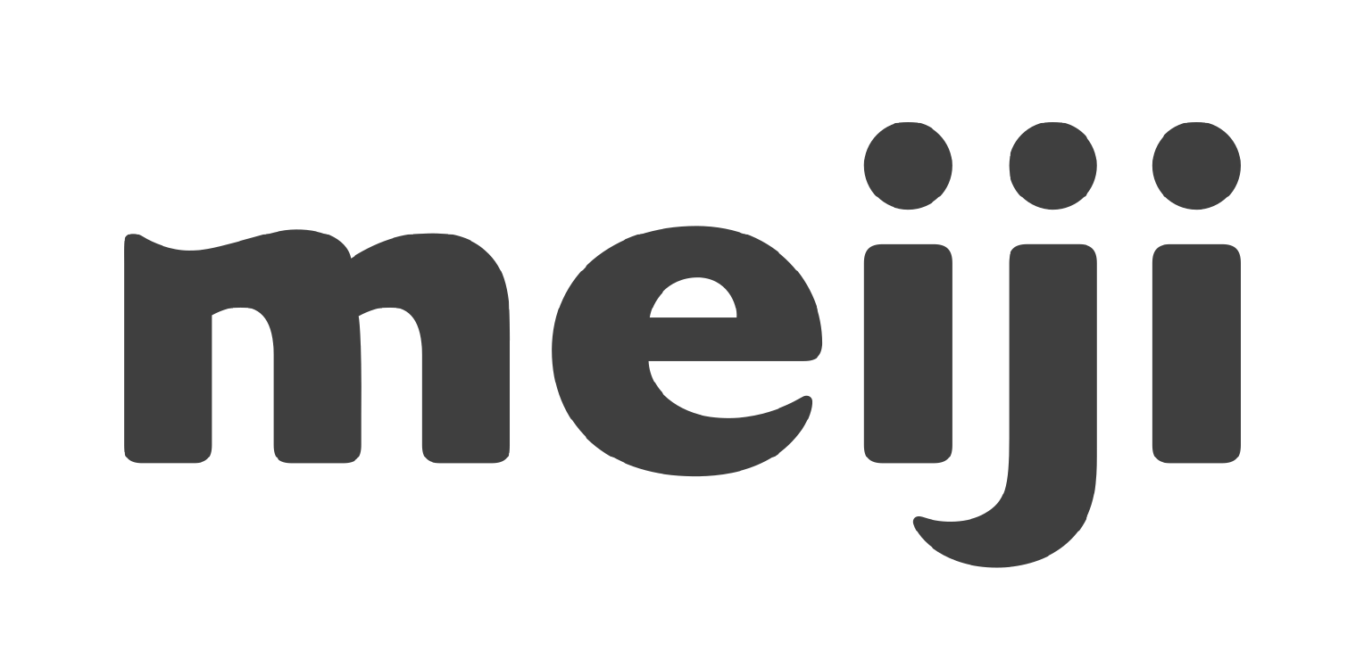 logo_meiji