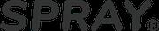 SPRAY | 運用型のインフルエンサーマーケティングを簡単に。