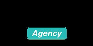 SPRAY_Agency_logo1_balck-300