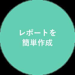 report-tool