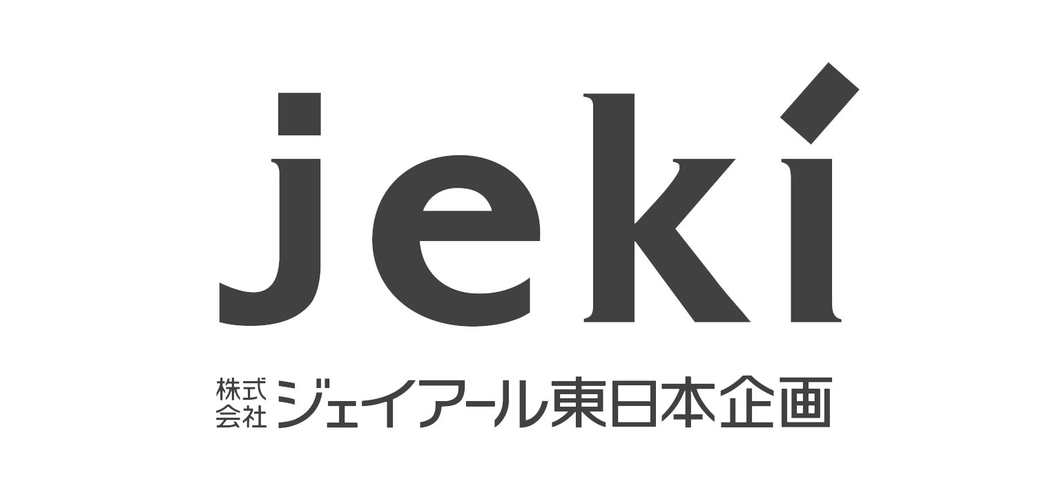logo_jeki