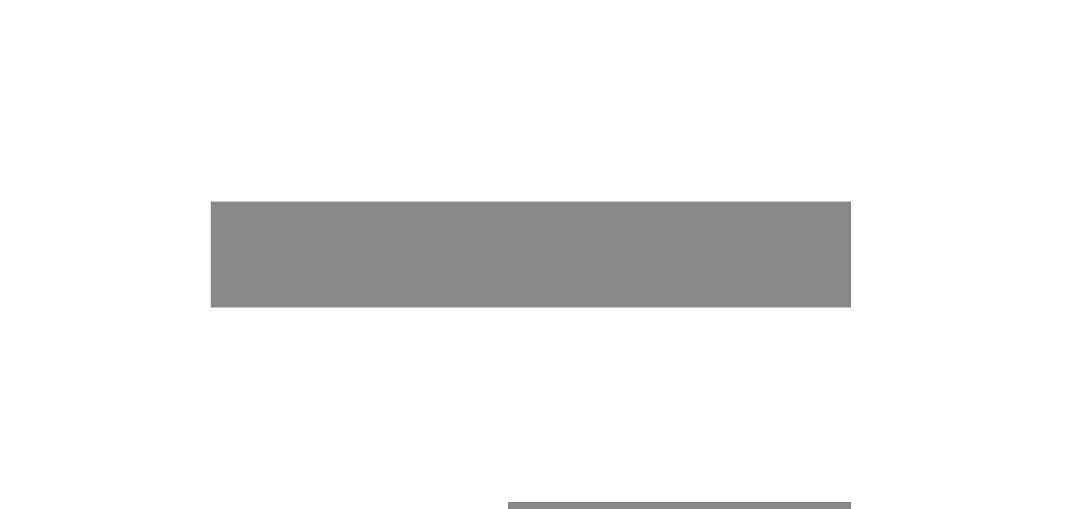 logo_shiseido