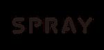 SPRAY(スプレイ)- 売上につながる!インフルエンサーマーケティング