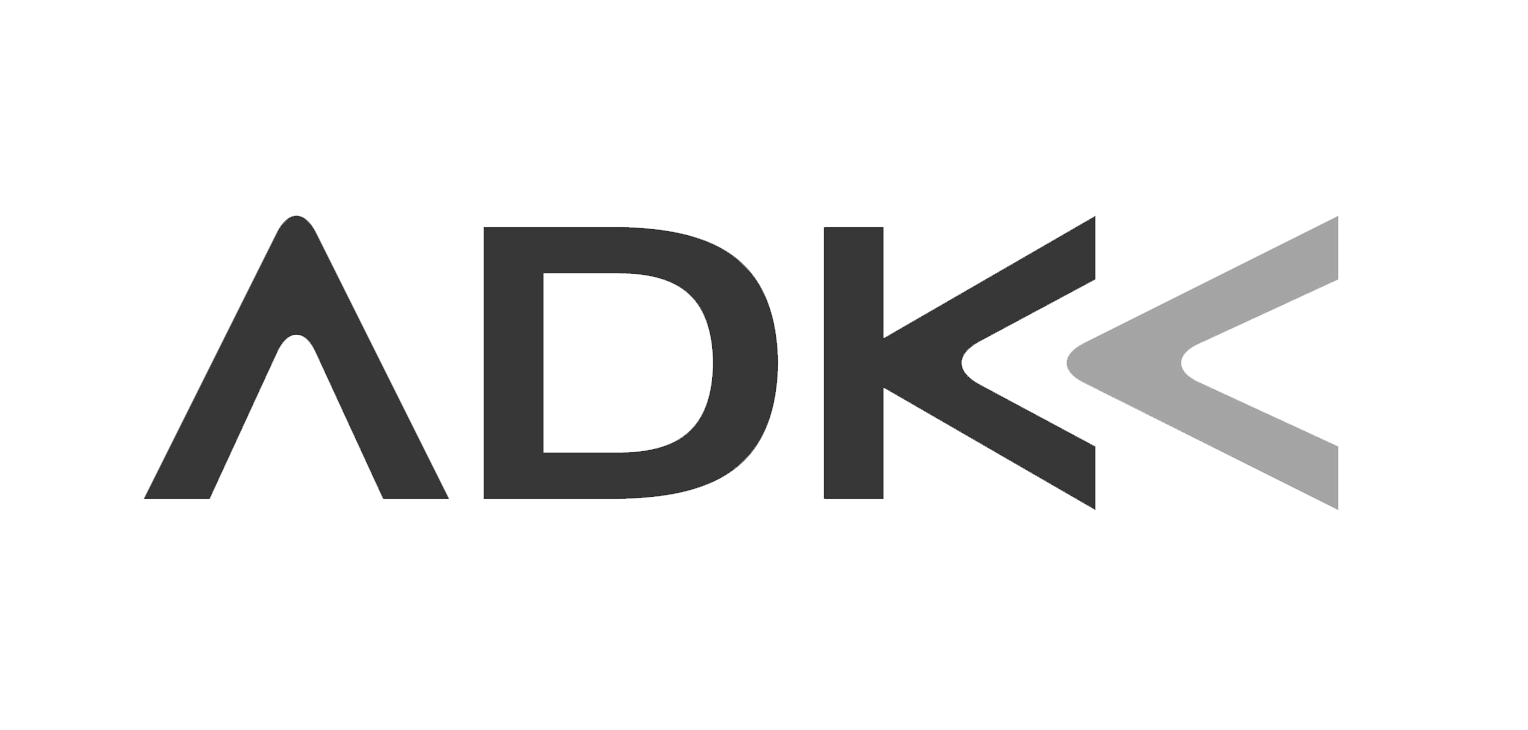 logo_ADKK