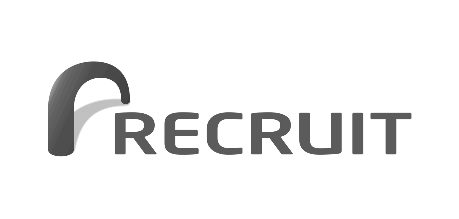 logo_recruit