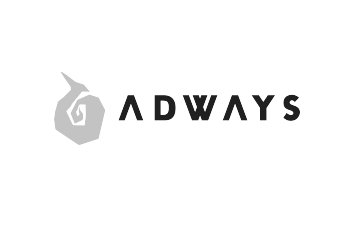 logo_ADWAYS