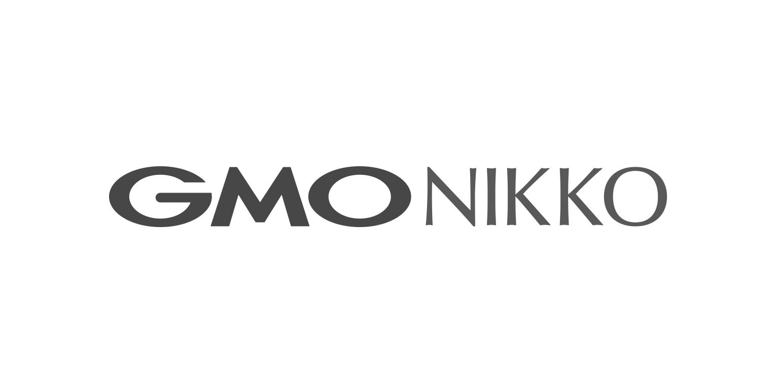 logo_GMO