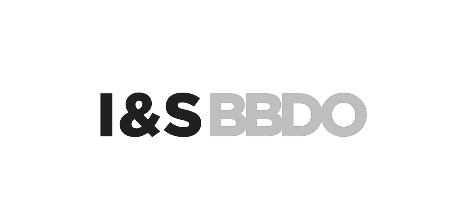 logo_I&S