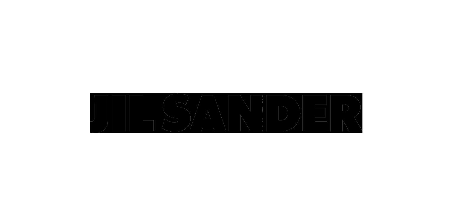 logo_JILSANDER