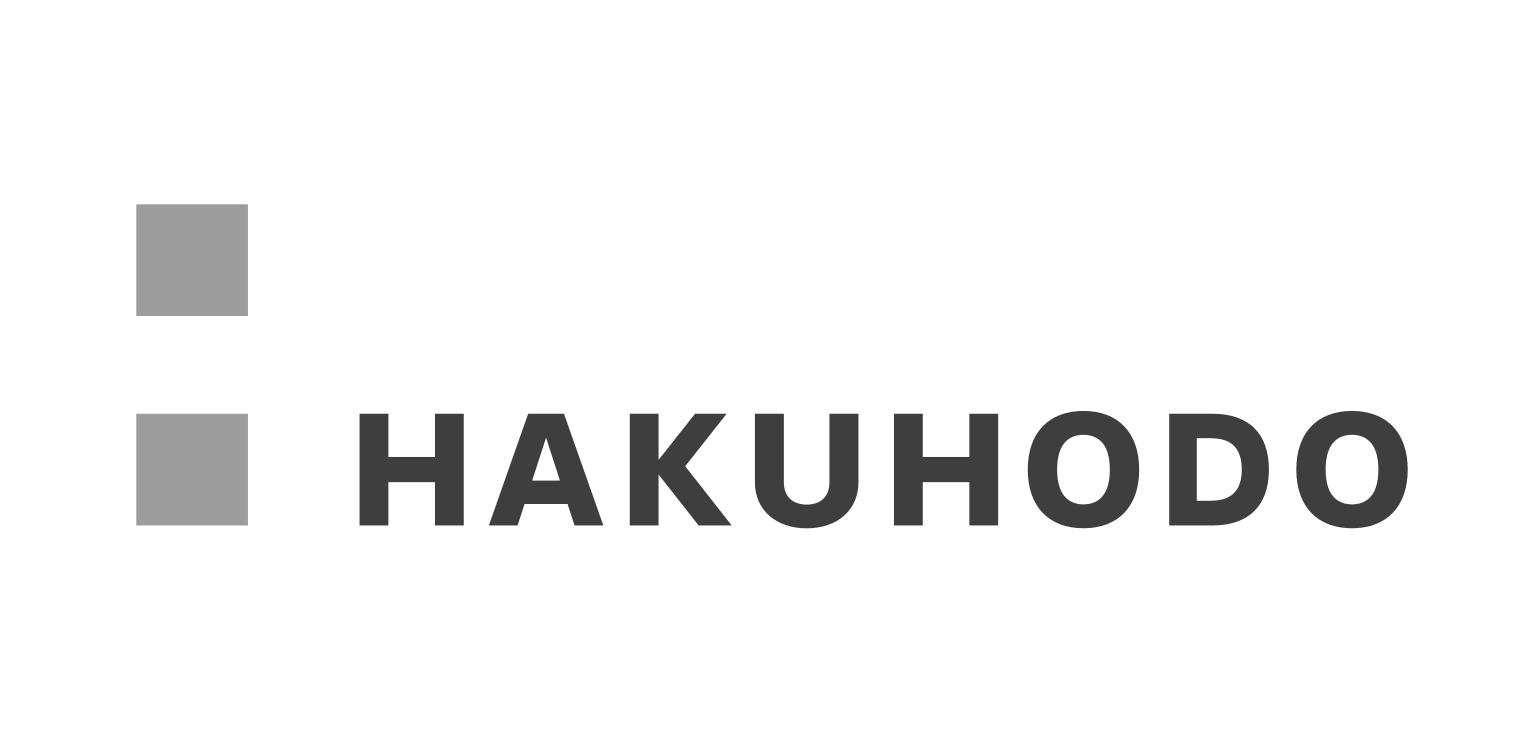 logo_hakuhodo